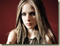 Avril Lavingne 24 1024x768 Hollywood Celebrity Pictures