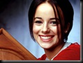 Alizee 1024x768 6 desktop stars wallpapers