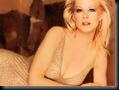 Jenna Elfman 1024x768 15 unique desktop wallpapers
