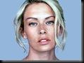 Jenna Elfman 1024x768 21 unique desktop wallpapers