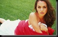 Eliza Dushku 1440x900 2 unique desktop wallpapers