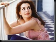 Anne Hathaway 4 1024x768 unique desktop wallpapers