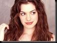 Anne Hathaway 17 1024x768 unique desktop wallpapers