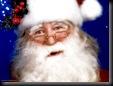 santa-claus-face-1 unique desktop wallpapers