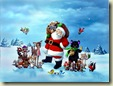 christmas pictures 7 Free Desktop WallPapers