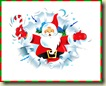 christmas pictures 3 Free Desktop WallPapers