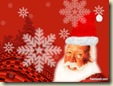 christmas pictures 4 Free Desktop WallPapers