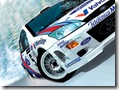 g1 wallpaper colin mcrae rally 640x480 9 unique cool wallpapers