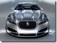 g1 wallpaper jaguar c xf 640x480 21 unique cool wallpapers