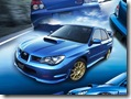 g1 wallpaper subaru impreza wrx sti 640x480 32 unique cool wallpapers