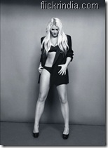 Britney spears out magazine april 2011 (2)