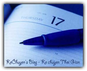 KeChuyen Blog