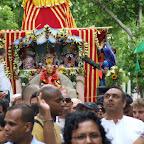 Hare Krishna Festivals