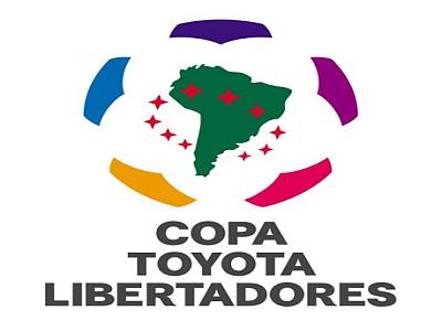 Emelec Corinthians copa libertadores