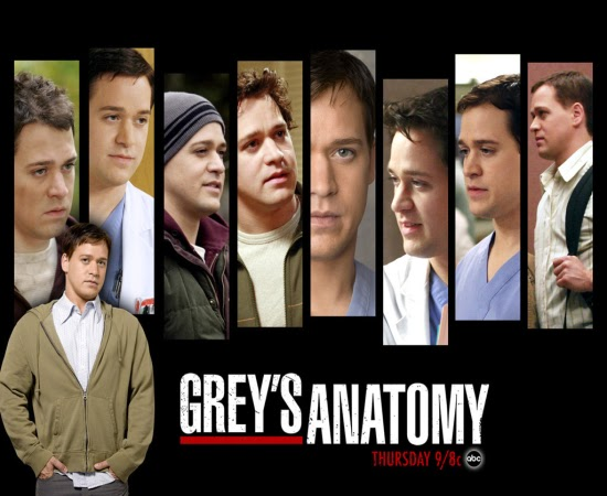 Serie Anatomia De Grey Online Temporada 6 Need For Speed Full