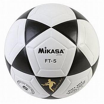 Futbol peruano 2010 online