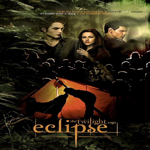 online eclipse twilight subtitulada super estrenos 2010