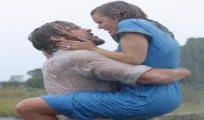 Frases de peliculas romanticas del cine