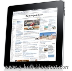 apple-ipad-ibooks_G-KOM