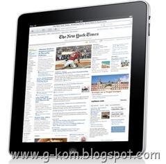 apple-ipad-ibooks_G-KOM