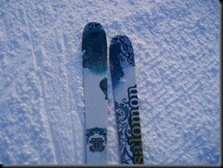 ski2009 003