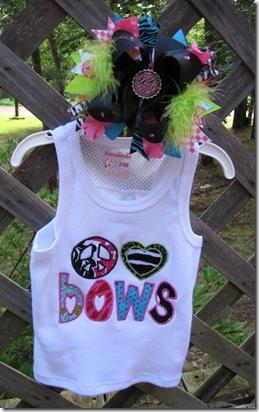 peace love bows 012