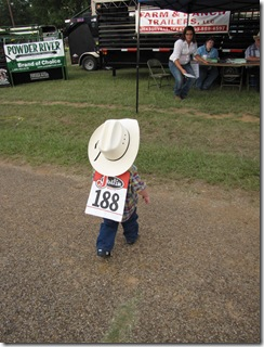 rodeo 2010 038