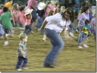 rodeo 2010 080
