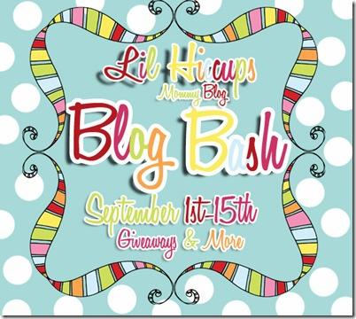 BlogBashcopy