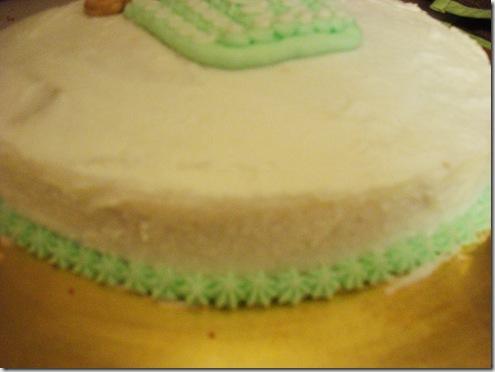 cakeclass1