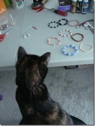 bracelets 010