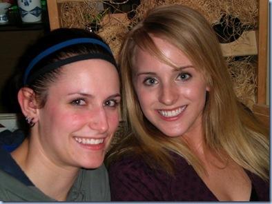 Me & Jill