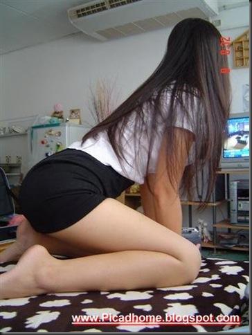 หลุดเด็กไทย ชอบโชว์