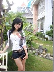 ดาราไทย ภาพ หวิว ดารา ไทย ภาพหลุดดาราไทย ภาพหลุดทางบ้าน (108)