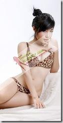 ดาราไทย ภาพ หวิว ดารา ไทย ภาพหลุดดาราไทย ภาพหลุดทางบ้าน (124)