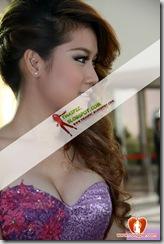 ดาราไทย ภาพ หวิว ดารา ไทย ภาพหลุดดาราไทย ภาพหลุดทางบ้าน (11)