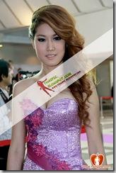 ดาราไทย ภาพ หวิว ดารา ไทย ภาพหลุดดาราไทย ภาพหลุดทางบ้าน (7)