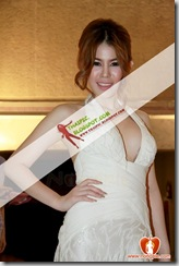 ดาราไทย ภาพ หวิว ดารา ไทย ภาพหลุดดาราไทย ภาพหลุดทางบ้าน (32)