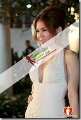 ดาราไทย ภาพ หวิว ดารา ไทย ภาพหลุดดาราไทย ภาพหลุดทางบ้าน (25)