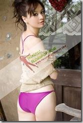 ดาราไทย ภาพ หวิว ดารา ไทย ภาพหลุดดาราไทย ภาพหลุดทางบ้าน (2)