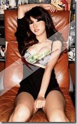 ดาราไทย ภาพ หวิว ดารา ไทย ภาพหลุดดาราไทย ภาพหลุดทางบ้าน (30)
