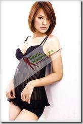 ดาราไทย ภาพ หวิว ดารา ไทย ภาพหลุดดาราไทย ภาพหลุดทางบ้าน (3)