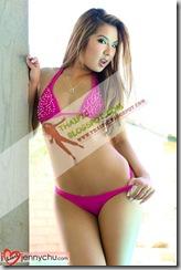 สาว เซ็กซี่ ดาราไทย ภาพ หวิว ดารา ไทย ภาพหลุดดาราไทย ภาพหลุดทางบ้าน (48)