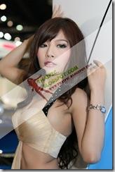 ภาพหวิว พริตตี้ Motorshow ดาราไทย ภาพ หวิว ดารา ไทย ภาพหลุดดาราไทย ภาพหลุดทางบ้าน (91)