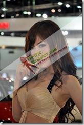 ภาพหวิว พริตตี้ Motorshow ดาราไทย ภาพ หวิว ดารา ไทย ภาพหลุดดาราไทย ภาพหลุดทางบ้าน (103)