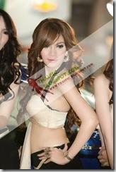 ภาพหวิว พริตตี้ Motorshow ดาราไทย ภาพ หวิว ดารา ไทย ภาพหลุดดาราไทย ภาพหลุดทางบ้าน (128)