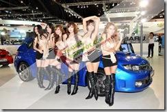 ภาพหวิว พริตตี้ Motorshow ดาราไทย ภาพ หวิว ดารา ไทย ภาพหลุดดาราไทย ภาพหลุดทางบ้าน (114)