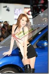 ภาพหวิว พริตตี้ Motorshow ดาราไทย ภาพ หวิว ดารา ไทย ภาพหลุดดาราไทย ภาพหลุดทางบ้าน (124)