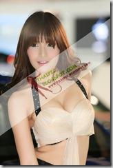 ภาพหวิว พริตตี้ Motorshow ดาราไทย ภาพ หวิว ดารา ไทย ภาพหลุดดาราไทย ภาพหลุดทางบ้าน (130)