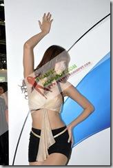 ภาพหวิว พริตตี้ Motorshow ดาราไทย ภาพ หวิว ดารา ไทย ภาพหลุดดาราไทย ภาพหลุดทางบ้าน (135)